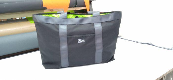 8419214cd2bb Pasar bag garrison packs jpg 700x323 Cordura 1680d ballistic nylon